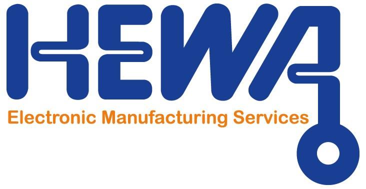 HEWA GmbH
